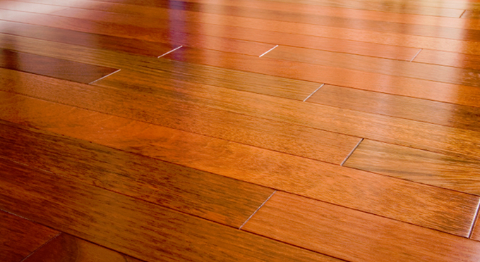 Care For Hardwood Floors clean your hardwood or laminate floors naturally Hardwood Flooring