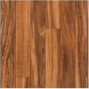Installing Laminate Flooring – Tips For Success