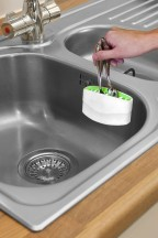 cutlery_cleaner-2