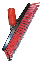 Demon Pro Grout Brush