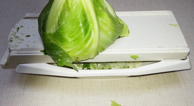 shred-cabbage-3
