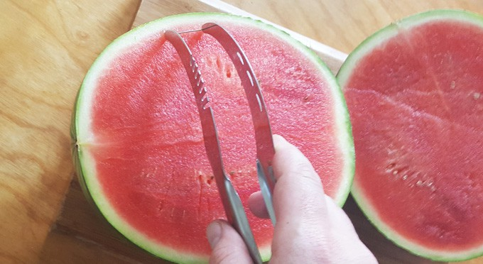watermelon-slicer-howto-2