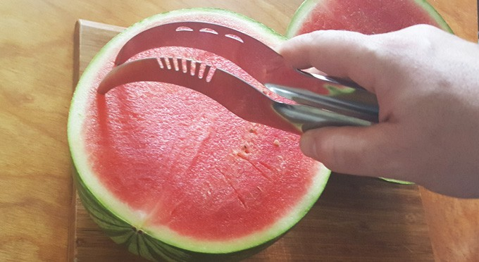 watermelon-slicer-howto-3