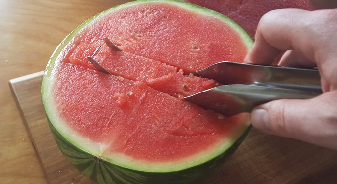 watermelon-slicer-howto-7