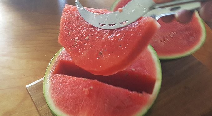 watermelon-slicer-howto-8