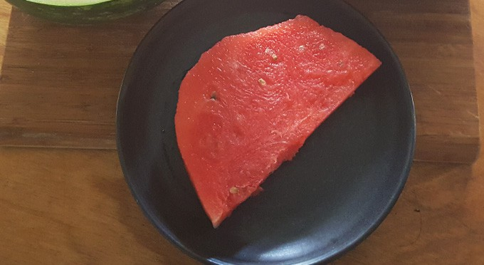 watermelon-slicer-howto-finished